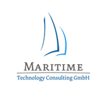 Maritime Technology Consulting GmbH